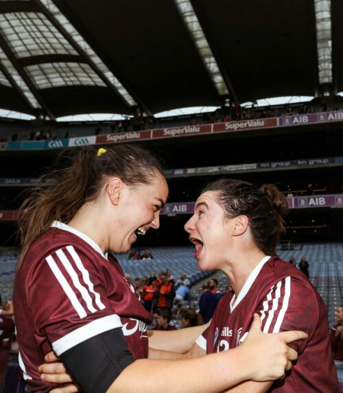 McGrath major makehttps://munstercamogie.ie/2021/09/19/mcgrath-major-makes-it-day-to-remember-for-galway-sun-12th-sep/s it day to remember for Galway  SUN 12TH SEP 2021